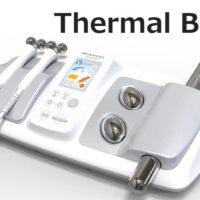 Thermal Body サーマルボディ ミシレルトシリーズ 筋膜メソッド ボディケア